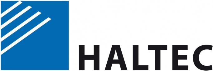 neuer partner haltec hallensysteme gmbh ingenieurwesen. Black Bedroom Furniture Sets. Home Design Ideas