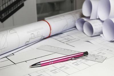 Studium innenarchitektur  Duales Studium in Architektur - Angebote an sechs Hochschulen ...