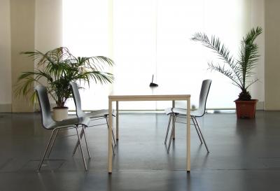 kammern beraten und vermitteln infos f r angehende. Black Bedroom Furniture Sets. Home Design Ideas