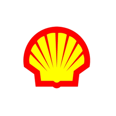 Duales Studium Bei Shell Ein Studium Viele Möglichkeiten