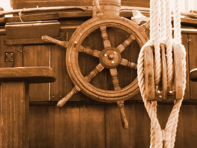 nautik dual studieren ausbildung zum schiffsmechaniker inklusive duales. Black Bedroom Furniture Sets. Home Design Ideas